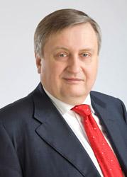 СОРОКИН Валерий Юрьевич